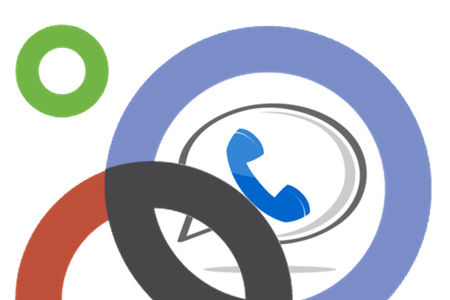 Google Voice Google+ Circles