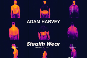 Stealth Wear