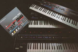 midi 30 years