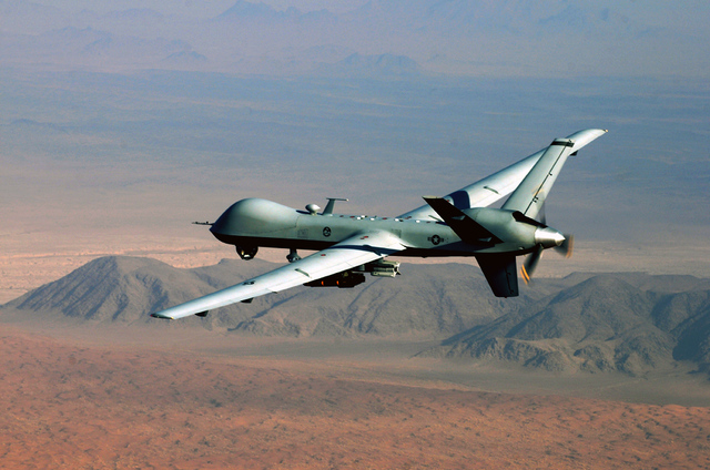"drone usage in war time tactics Drone usage in war - pax christi - ""obama terror drones: cia tactics in pakistan include targeting."
