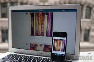 instagram web feed 2