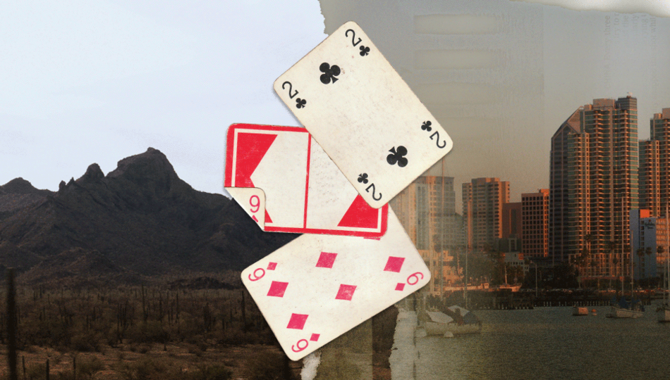 Play Poker Card Games, Free Casino Games No Downloads No Registration