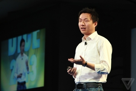 Jenova Chen thatgamecompany stock 1020 dice 2013