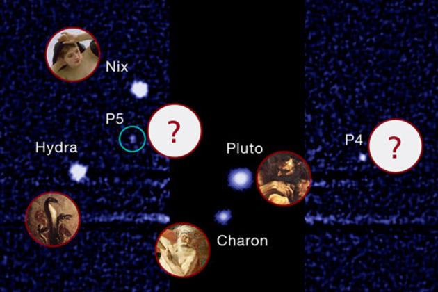 SETI astronomers invite public