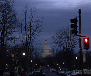 Controversial cyber bill CISPA returns to Congress for debate, same as before