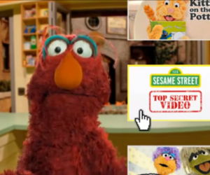 sesame-street-billion-youtube