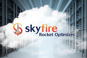 skyfire rocket optimizer