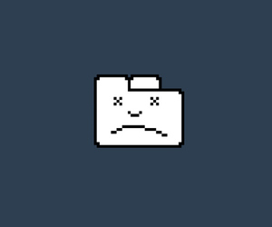 chrome crash icon