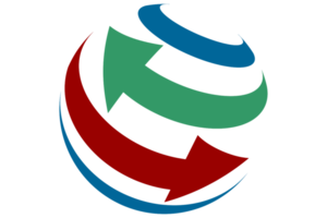 wikivoyage logo