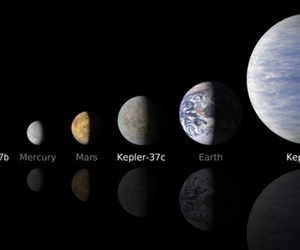 via www.jpl.nasa.gov