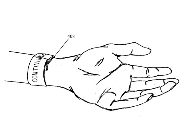 apple-wearable-patent_large_verge_medium_landscape.jpg