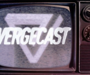 Vergecast Logo