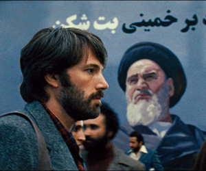 argo (warner bros)