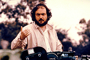 kubrick (wikimedia)