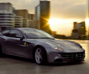 ferrari ff (ferrari)