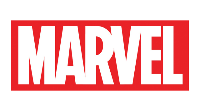 Marvel free comics promotion called off after Comixology overwhelmed by demand