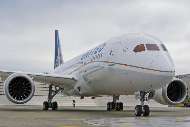 United-787-livery-7_large