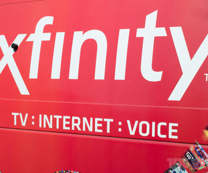 comcast xfinity cable (stock)