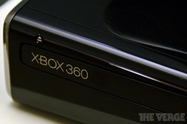 Xboxstock1_640_large
