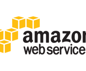 Amazon AWS web services S3 EC2