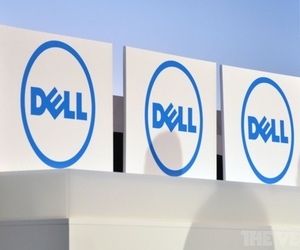 Dell_stock