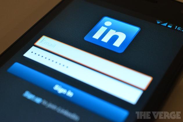 Linkedin-password-login-android_1020_large