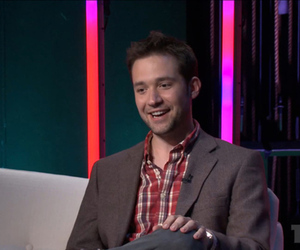 alexis ohanian on the verge screencap