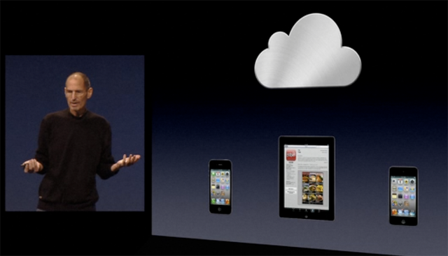 Apple's broken promise: why doesn't iCloud 'just work?'