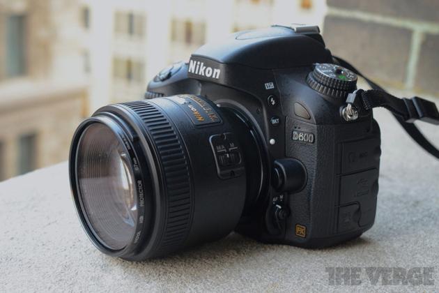 Nikon-d600-stock1_2040_large