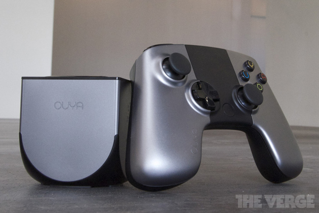 Ouya_hands_on_41_1020_large