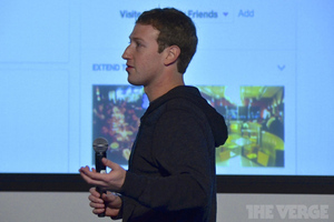 Mark-zuckerberg-theverge-stock-3_1020_large_medium