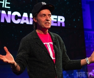 T-Mobile CEO John Legere stock 1020 3
