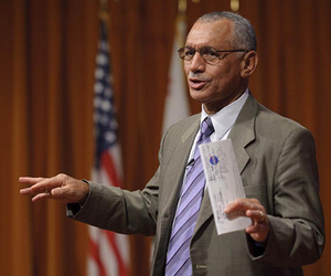 charles bolden (nasa photo)