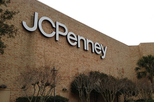 FLICKR JCPENNEY