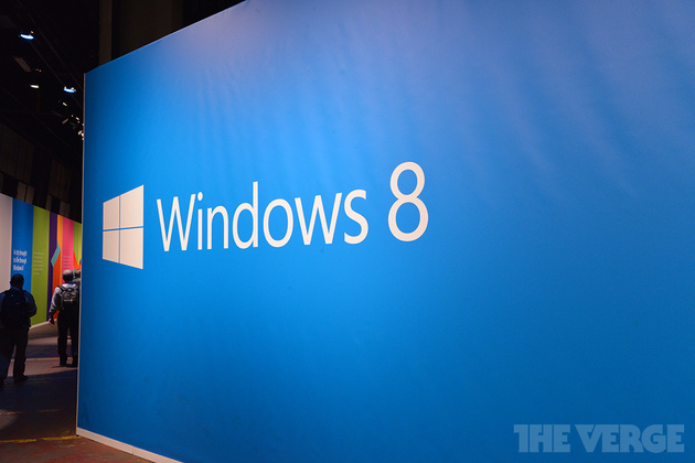 Windows-8-event-stock_1020_large