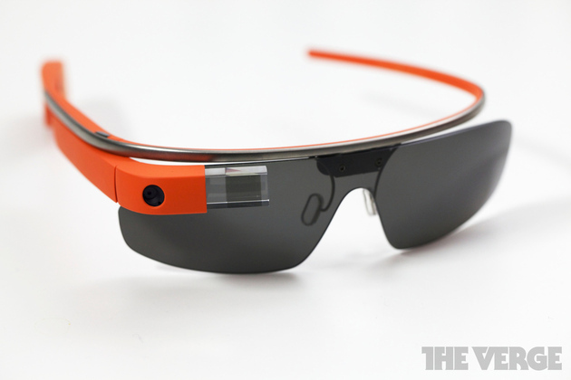Google-glass-hands-on-stock5_2040_large