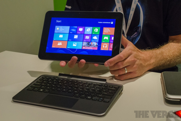 Dell-xps-12-10-hands-on12_1020_verge_super_wide_large