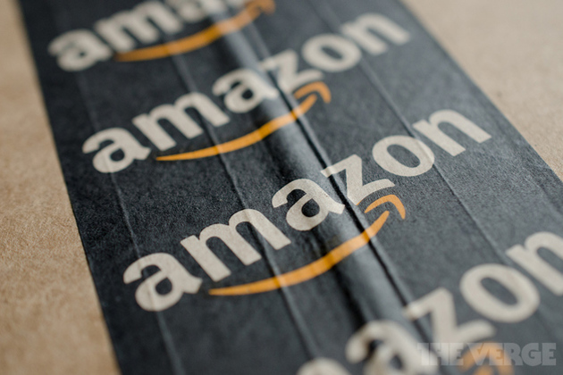 Amazon-box-logo-stock_1020_large