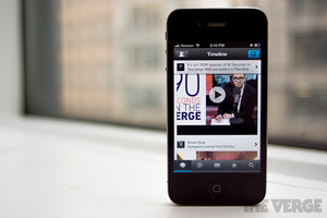 tweetbot media stream 2