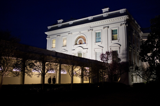 White-house-dark-flickr-public-domain_large