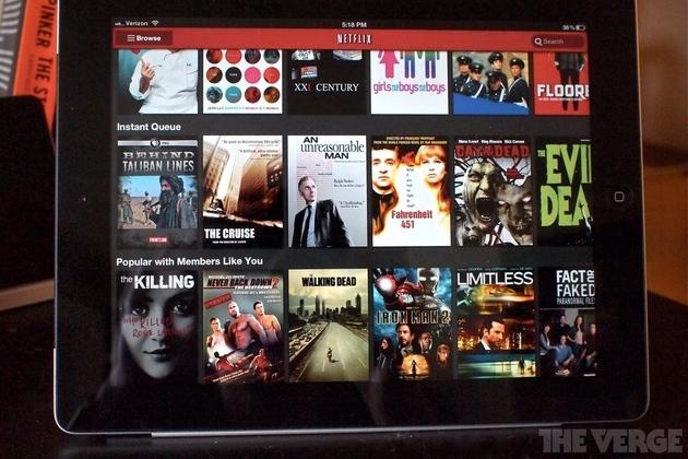 Netflix-retina-ipad-verge-1200_large