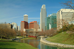Omaha (Shutterstock)