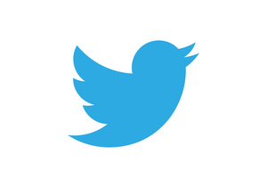 Twitter_logo_640_large_medium