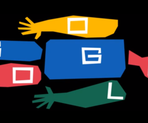 Google Doodle Saul Bass Anatomy of a Murder