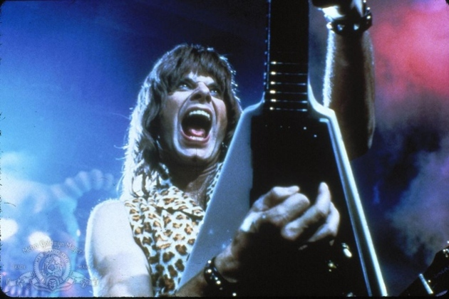 Still-of-christopher-guest-in-this-is-spinal-tap-large-picture_large