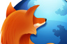 firefox cropped