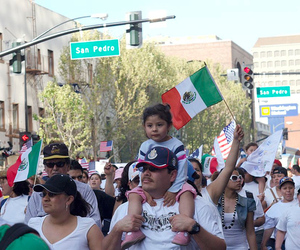 hispanic immigration (wikimedia commons)