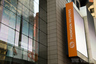 Thomson Reuters time square (STOCK)