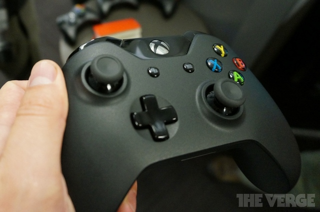 http://cdn1.sbnation.com/entry_photo_images/8240585/xbox-one-controller-theverge-6_1020_large_verge_medium_landscape.jpg