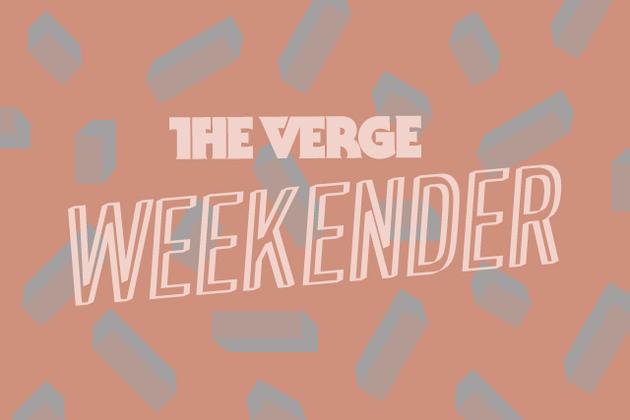 Weekender-10_large